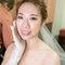 AhHo Wedding TEL-0937797161 lineID-chiupeiho-16