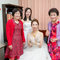 AhHo Wedding TEL-0937797161 lineID-chiupeiho-24