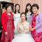 AhHo Wedding TEL-0937797161 lineID-chiupeiho-25