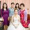 AhHo Wedding TEL-0937797161 lineID-chiupeiho-27
