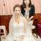AhHo Wedding TEL-0937797161 lineID-chiupeiho-29