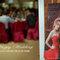 AhHo Wedding TEL-0937797161 lineID-chiupeiho-1