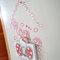 AhHo Wedding TEL-0937797161 lineID-chiupeiho-8