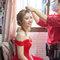 AhHo Wedding TEL-0937797161 lineID-chiupeiho-23