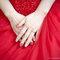 AhHo Wedding TEL-0937797161 lineID-chiupeiho-28