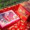 AhHo Wedding TEL-0937797161 lineID-chiupeiho-45