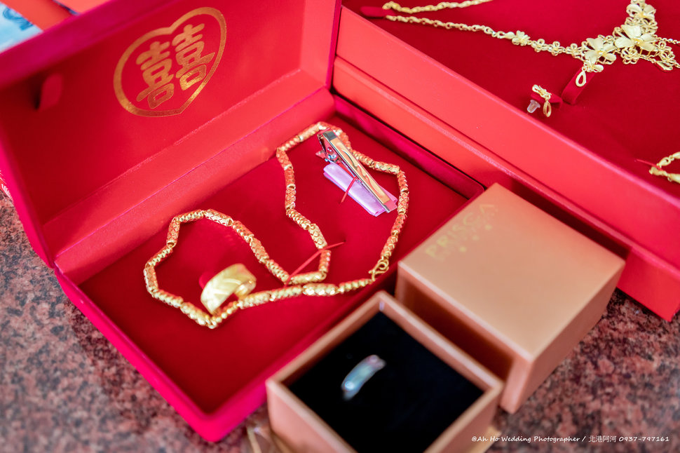 AhHo Wedding TEL-0937797161 lineID-chiupeiho-55 - AhHoWedding/阿河婚攝《結婚吧》