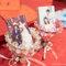 AhHo Wedding TEL-0937797161 lineID-chiupeiho-2