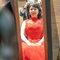 AhHo Wedding TEL-0937797161 lineID-chiupeiho-9