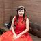 AhHo Wedding TEL-0937797161 lineID-chiupeiho-26