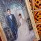 AhHo Wedding TEL-0937797161 lineID-chiupeiho-31