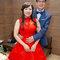 AhHo Wedding TEL-0937797161 lineID-chiupeiho-35