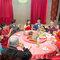 AhHo Wedding TEL-0937797161 lineID-chiupeiho-43