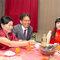 AhHo Wedding TEL-0937797161 lineID-chiupeiho-44