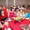 AhHo Wedding TEL-0937797161 lineID-chiupeiho-46