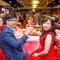 AhHo Wedding TEL-0937797161 lineID-chiupeiho-58