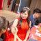AhHo Wedding TEL-0937797161 lineID-chiupeiho-60