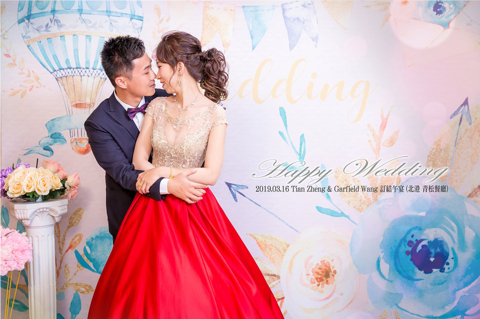 AhHo Wedding TEL-0937797161 lineID-chiupeiho-1 - 北港阿河婚攝 AhHoWedding - 結婚吧