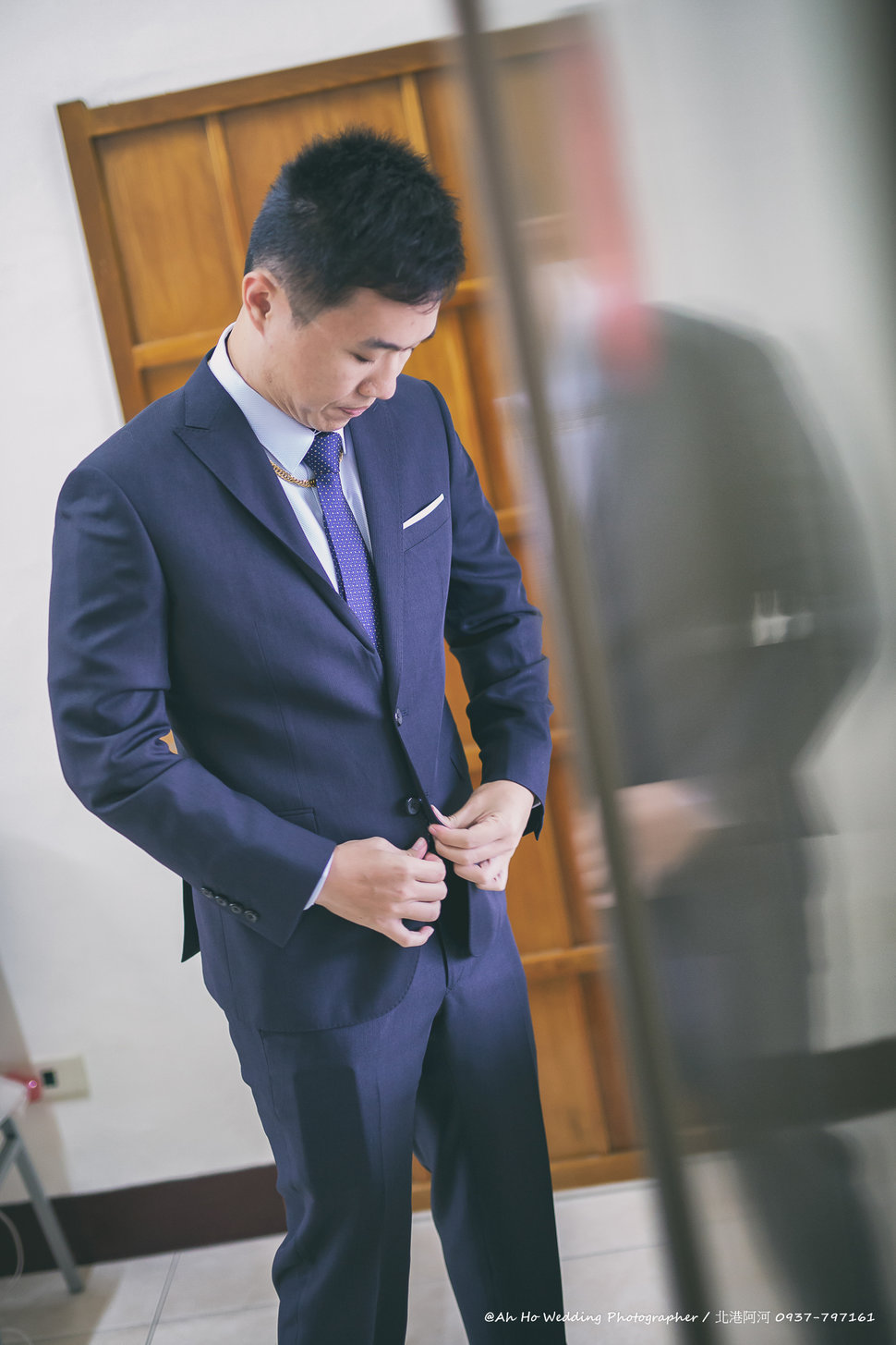 AhHo Wedding TEL-0937797161 lineID-chiupeiho-11 - 北港阿河婚攝 AhHoWedding - 結婚吧