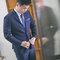 AhHo Wedding TEL-0937797161 lineID-chiupeiho-11