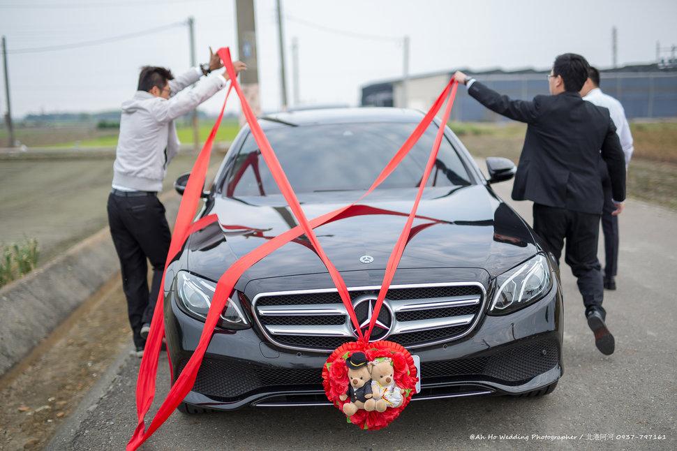 AhHo Wedding TEL-0937797161 lineID-chiupeiho-18 - 北港阿河婚攝 AhHoWedding - 結婚吧