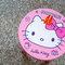 AhHo Wedding TEL-0937797161 lineID-chiupeiho-37