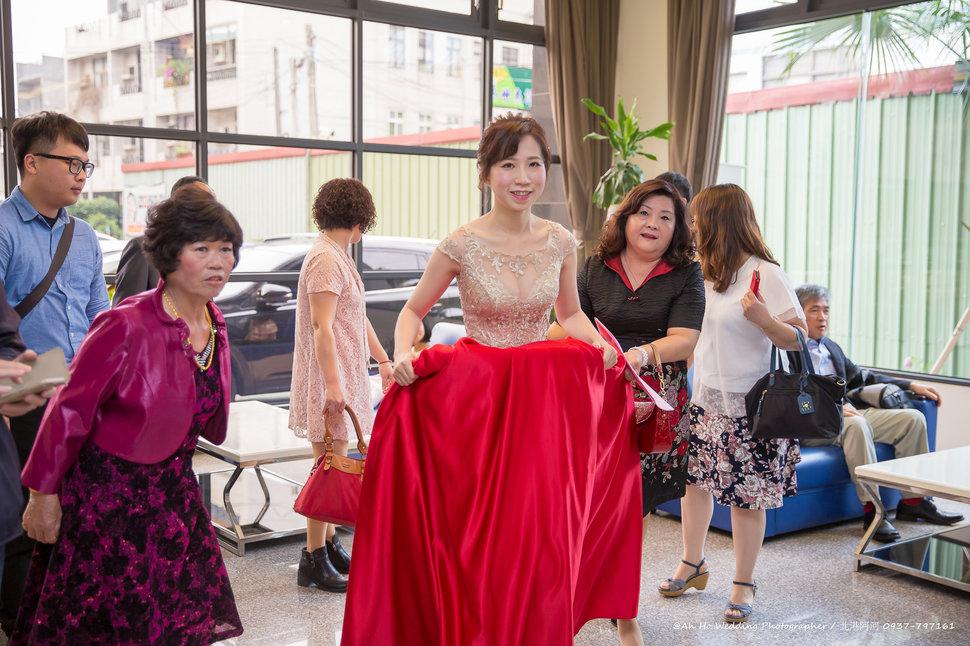 AhHo Wedding TEL-0937797161 lineID-chiupeiho-46 - 北港阿河婚攝 AhHoWedding - 結婚吧
