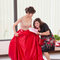 AhHo Wedding TEL-0937797161 lineID-chiupeiho-47