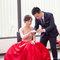 AhHo Wedding TEL-0937797161 lineID-chiupeiho-52
