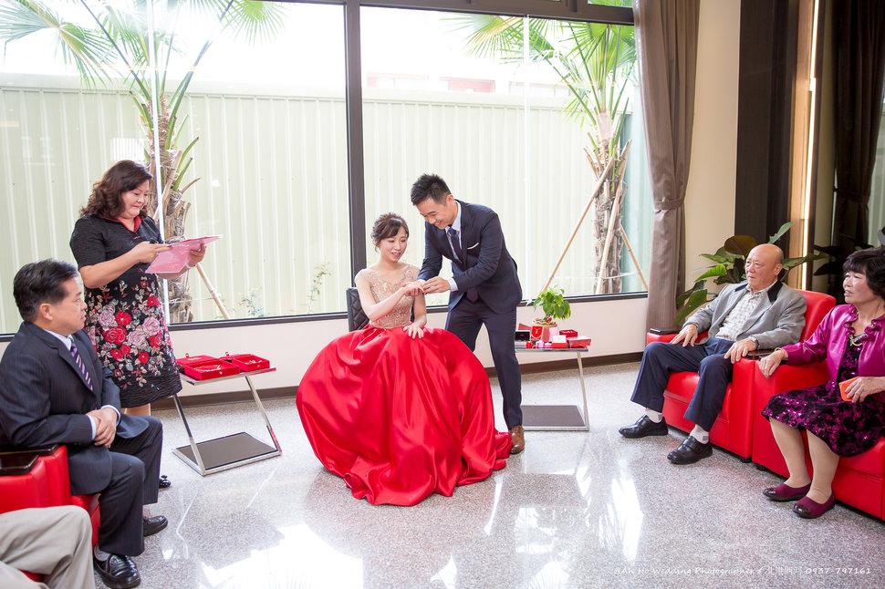 AhHo Wedding TEL-0937797161 lineID-chiupeiho-54 - 北港阿河婚攝 AhHoWedding - 結婚吧