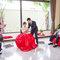 AhHo Wedding TEL-0937797161 lineID-chiupeiho-54