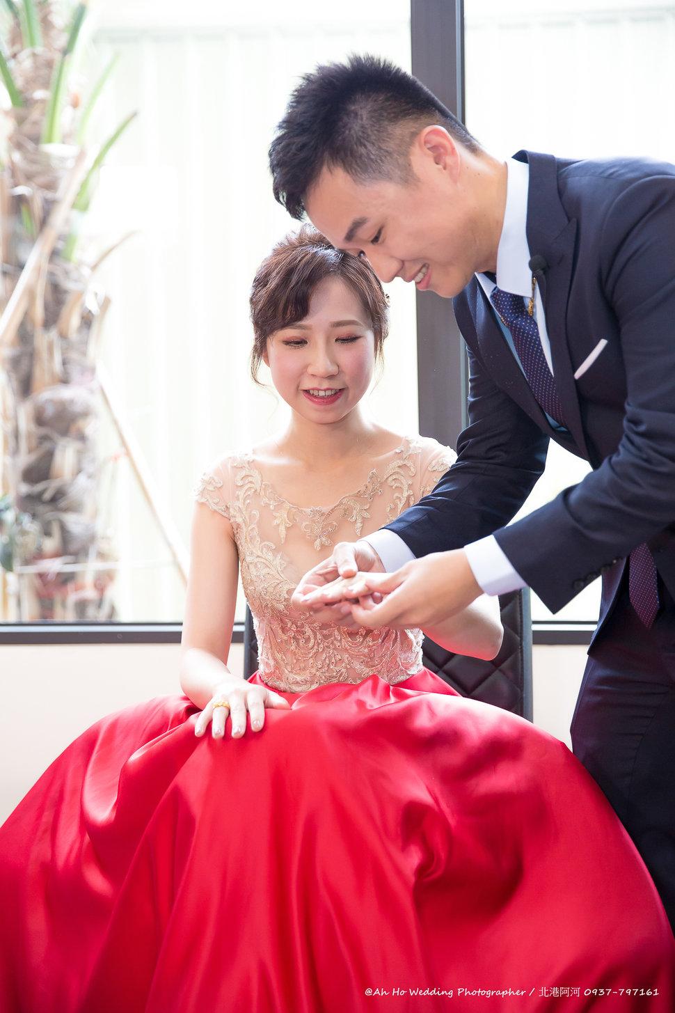 AhHo Wedding TEL-0937797161 lineID-chiupeiho-55 - 北港阿河婚攝 AhHoWedding - 結婚吧