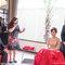 AhHo Wedding TEL-0937797161 lineID-chiupeiho-56