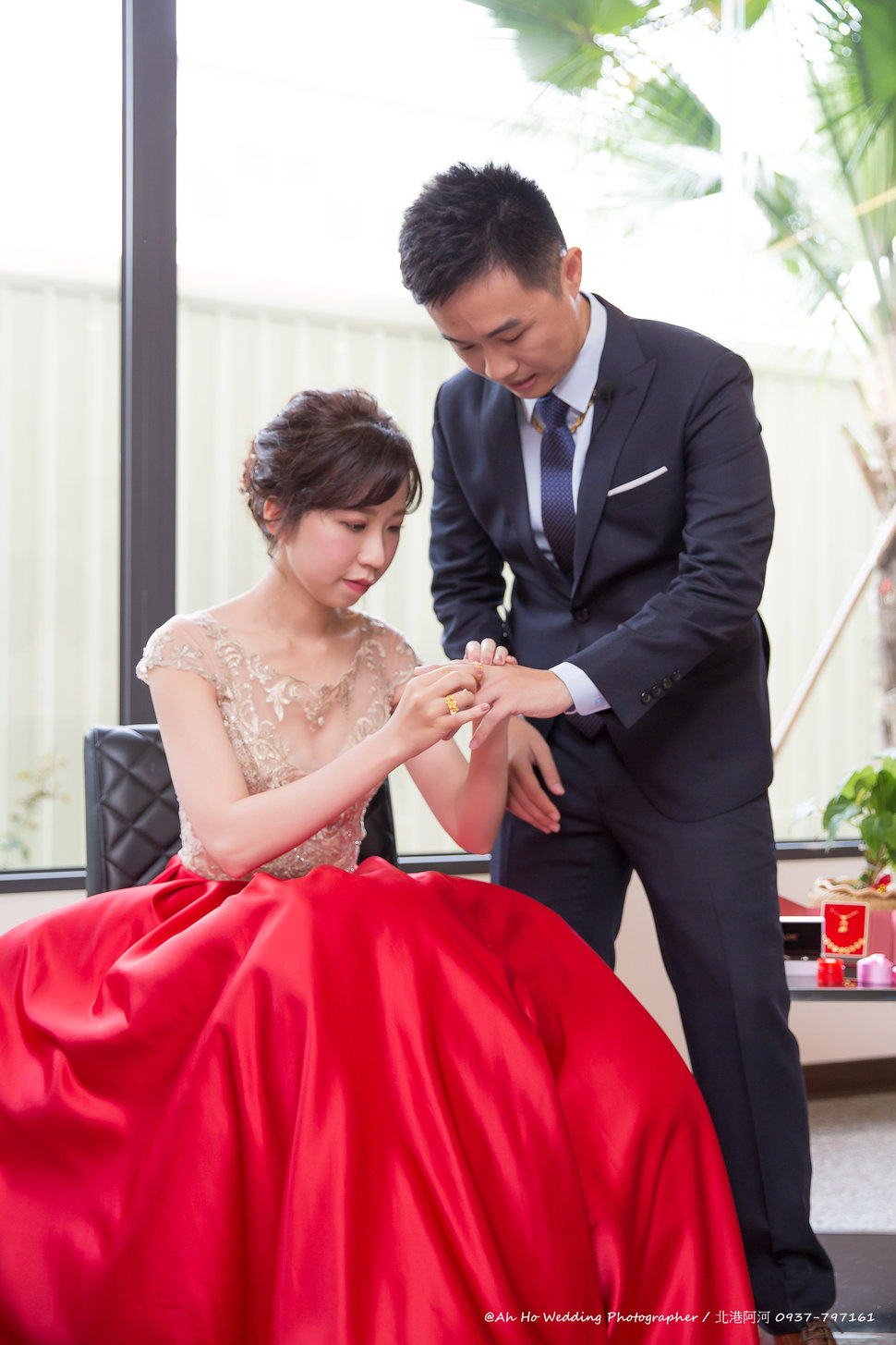 AhHo Wedding TEL-0937797161 lineID-chiupeiho-58 - 北港阿河婚攝 AhHoWedding - 結婚吧