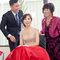 AhHo Wedding TEL-0937797161 lineID-chiupeiho-61