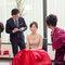 AhHo Wedding TEL-0937797161 lineID-chiupeiho-62
