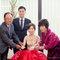 AhHo Wedding TEL-0937797161 lineID-chiupeiho-63