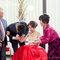 AhHo Wedding TEL-0937797161 lineID-chiupeiho-65