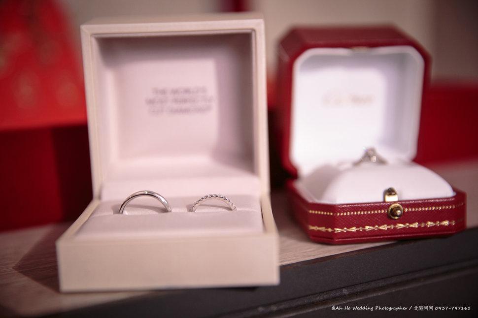 AhHo Wedding TEL-0937797161 lineID-chiupeiho-23 - AhHoWedding/阿河婚攝《結婚吧》