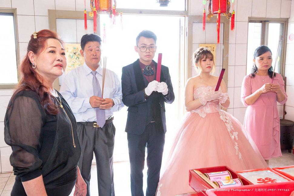 AhHo Wedding TEL-0937797161 lineID-chiupeiho-37 - AhHoWedding/阿河婚攝《結婚吧》