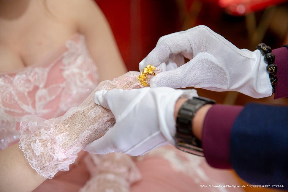 AhHo Wedding TEL-0937797161 lineID-chiupeiho-58 - AhHoWedding/阿河婚攝《結婚吧》