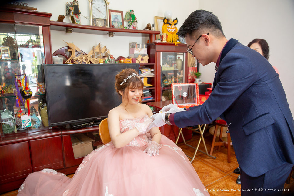 AhHo Wedding TEL-0937797161 lineID-chiupeiho-59 - AhHoWedding/阿河婚攝《結婚吧》
