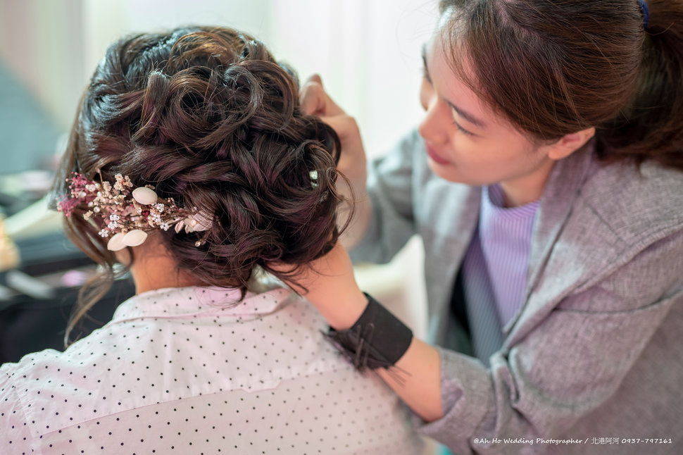AhHo Wedding TEL-0937797161 lineID-chiupeiho-19 - AhHoWedding/阿河婚攝《結婚吧》