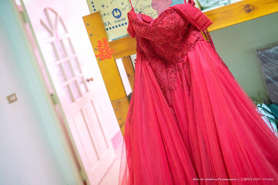 AhHo Wedding TEL-0937797161 lineID-chiupeiho-21 - AhHoWedding/阿河婚攝《結婚吧》