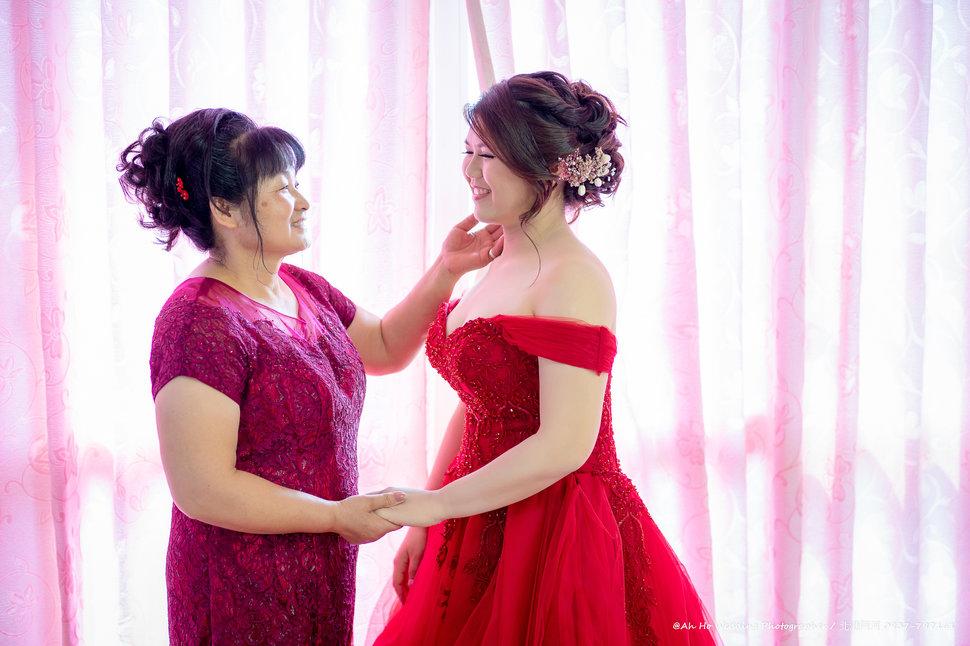 AhHo Wedding TEL-0937797161 lineID-chiupeiho-31 - 北港阿河婚攝 AhHoWedding - 結婚吧