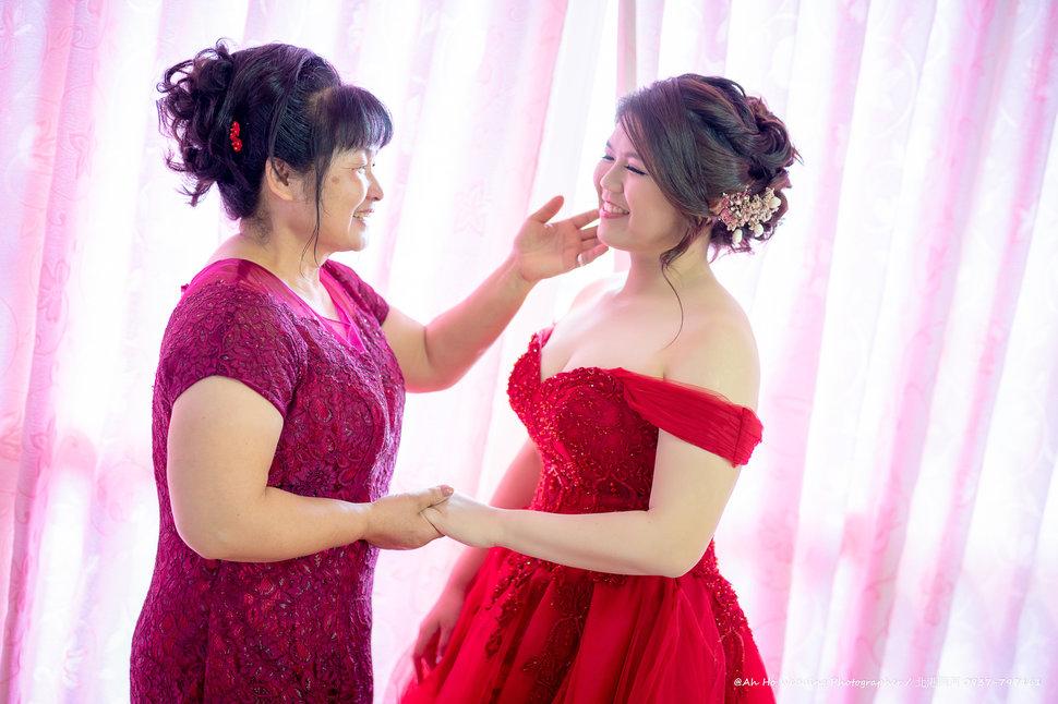 AhHo Wedding TEL-0937797161 lineID-chiupeiho-32 - AhHoWedding/阿河婚攝《結婚吧》