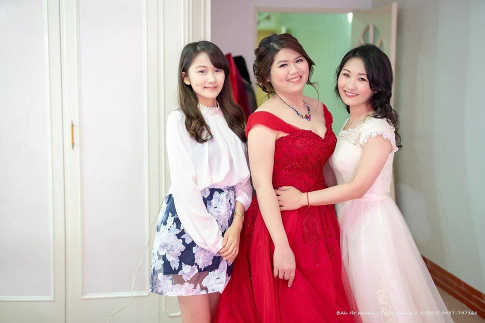 AhHo Wedding TEL-0937797161 lineID-chiupeiho-34 - AhHoWedding/阿河婚攝《結婚吧》