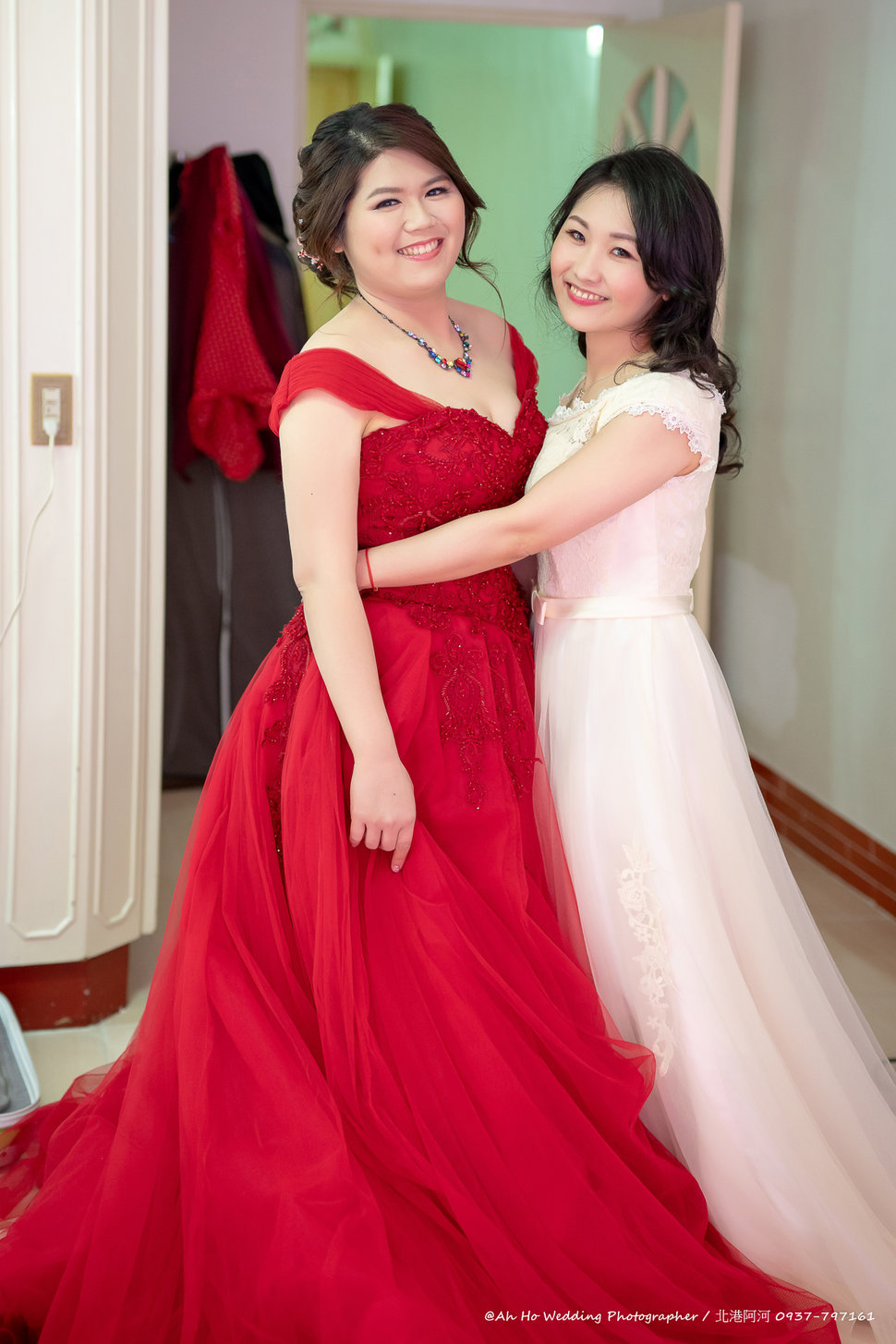 AhHo Wedding TEL-0937797161 lineID-chiupeiho-35 - AhHoWedding/阿河婚攝《結婚吧》