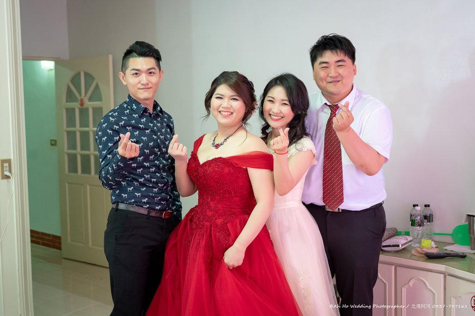 AhHo Wedding TEL-0937797161 lineID-chiupeiho-42 - 北港阿河婚攝 AhHoWedding - 結婚吧