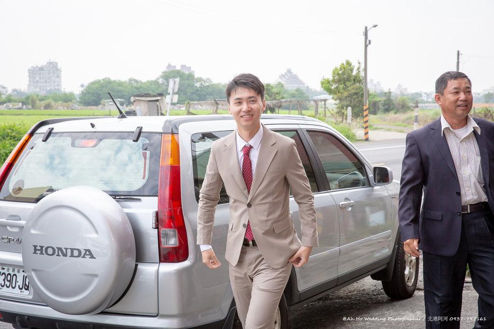 AhHo Wedding TEL-0937797161 lineID-chiupeiho-49 - 北港阿河婚攝 AhHoWedding - 結婚吧